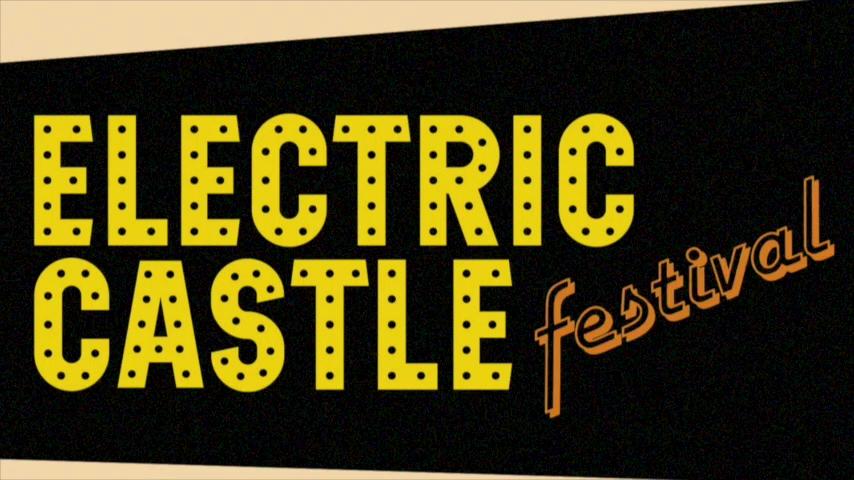 Electric-Castle-2015-854